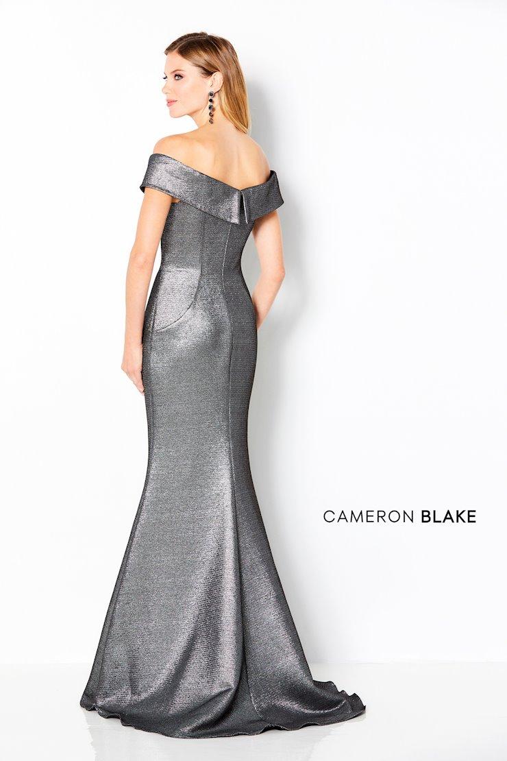 Cameron Blake  220647