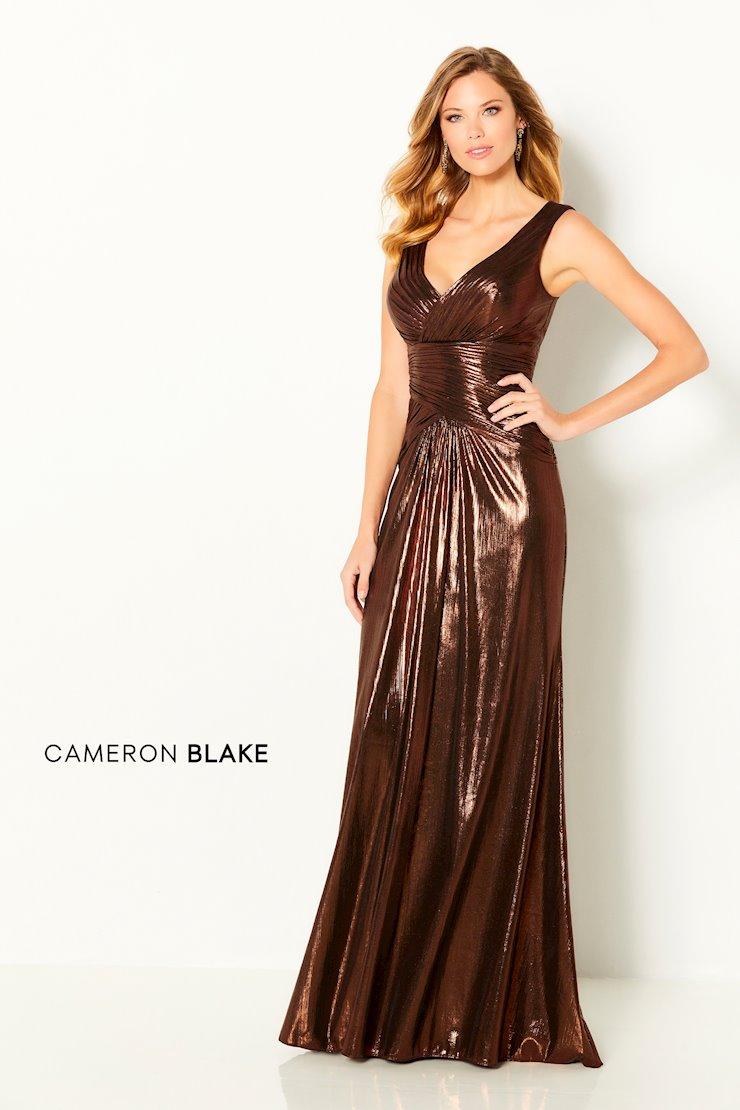 Cameron Blake Style #220649  Image