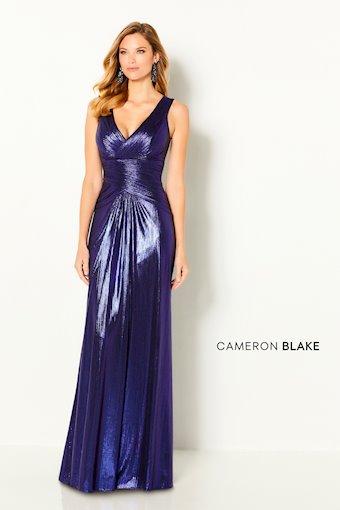 Cameron Blake #220649