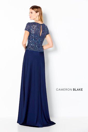 Cameron Blake #220650