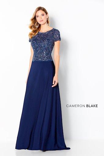 Cameron Blake 220650
