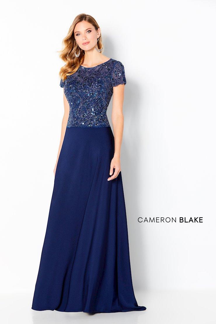 Cameron Blake Style #220650  Image