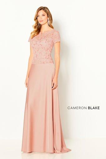 Cameron Blake Style #220650