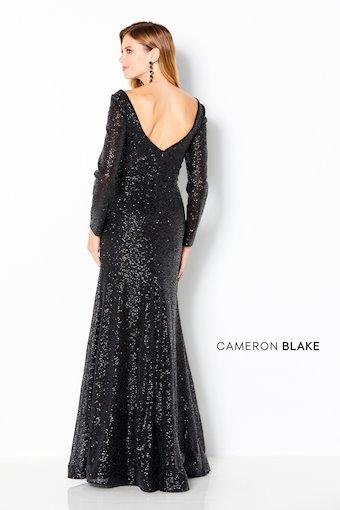 Cameron Blake 220651