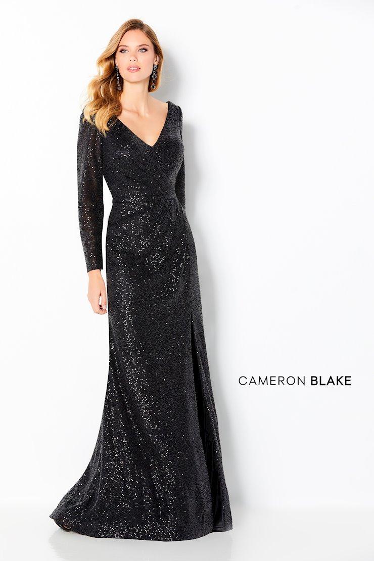Cameron Blake Style #220651  Image