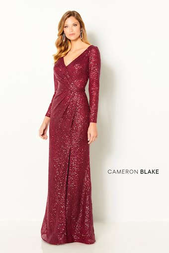 Cameron Blake Style #220651