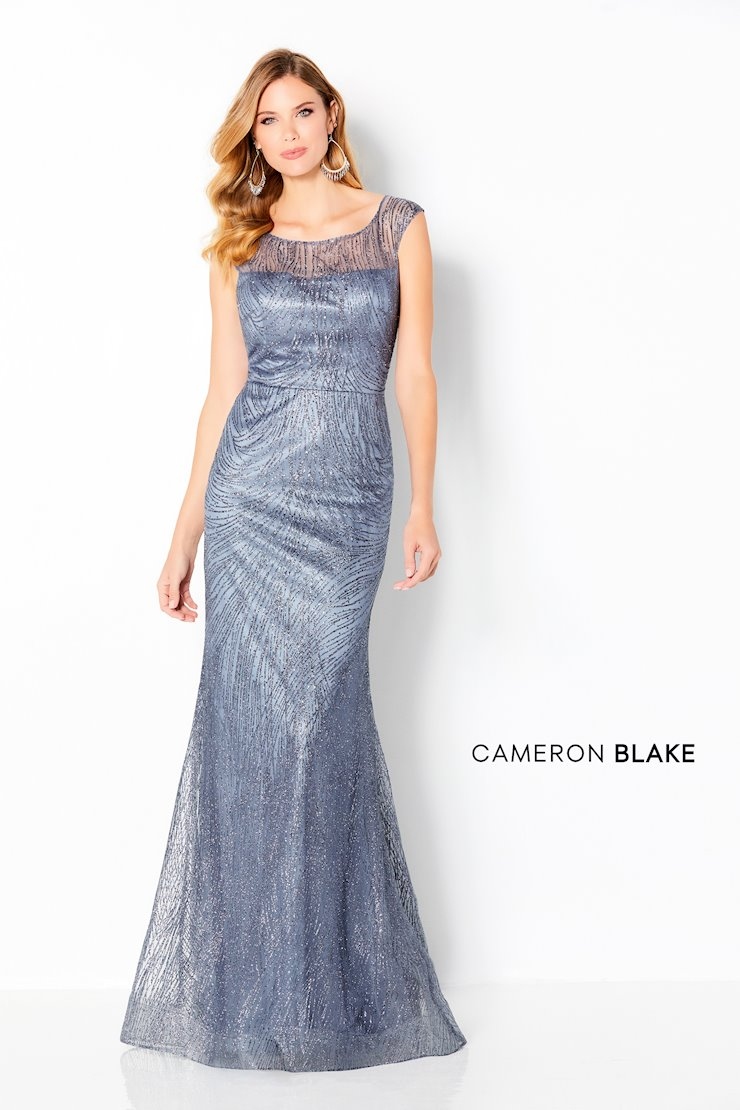 Cameron Blake #220652  Image