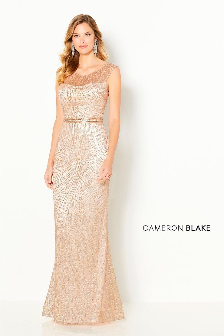 Cameron Blake  220652