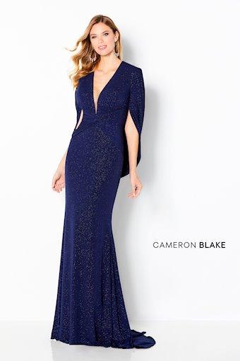 Cameron Blake #220653