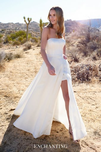 Enchanting by Mon Cheri Style #220101