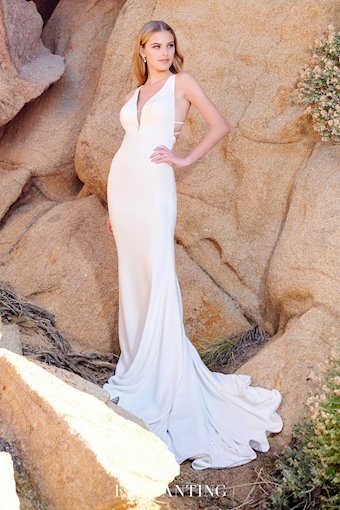 Enchanting by Mon Cheri Style #220103
