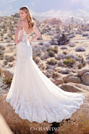 Enchanting by Mon Cheri #220106