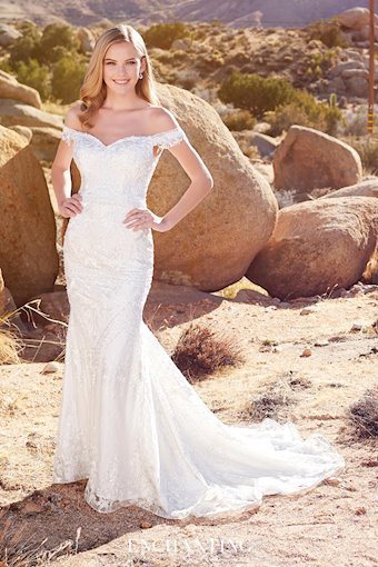 Enchanting by Mon Cheri Style #220108