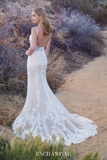 Enchanting by Mon Cheri Style #220110