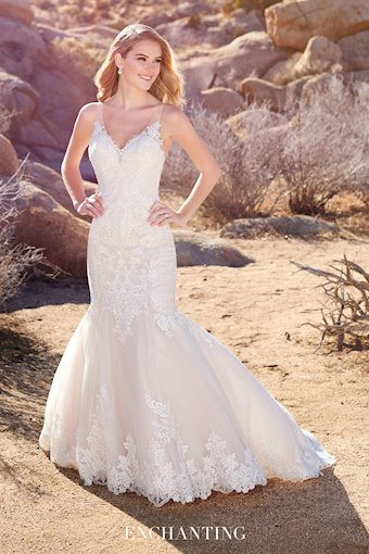 Enchanting by Mon Cheri Style #220112