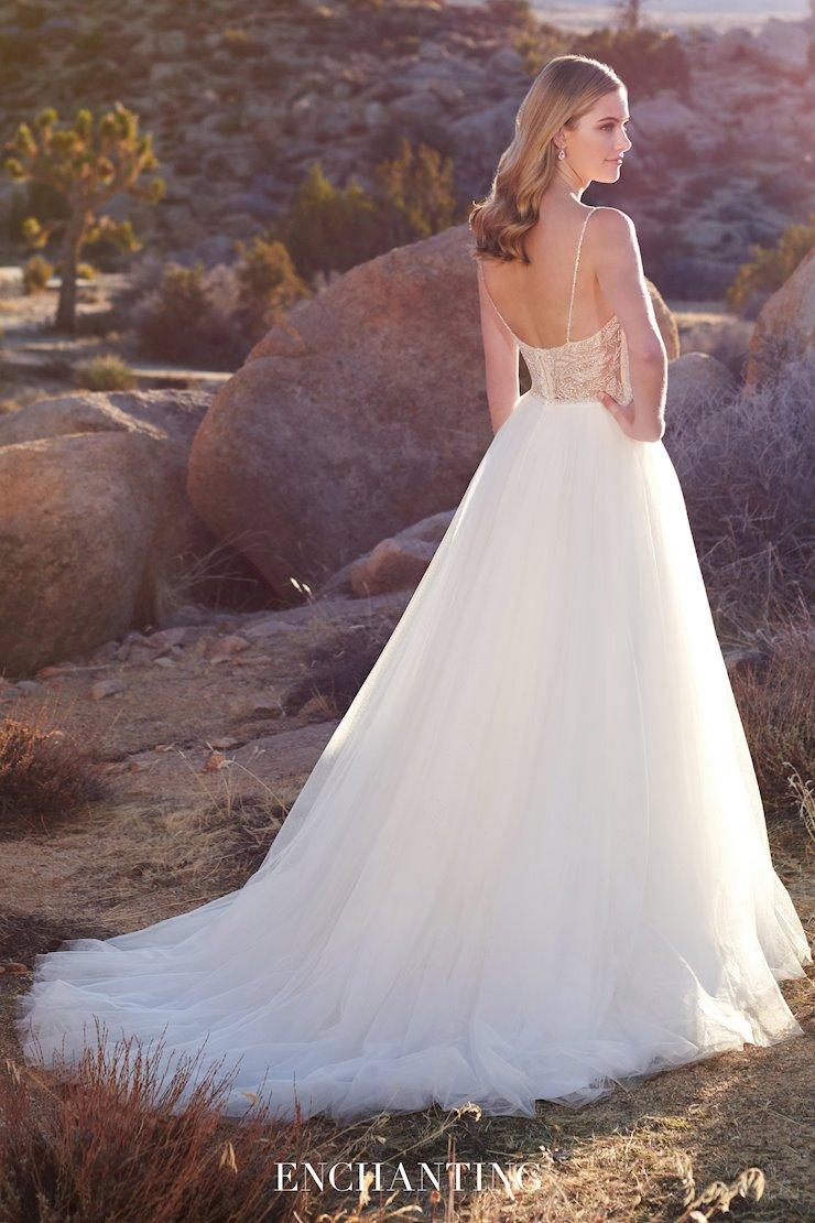 Enchanting by Mon Cheri Style #220114