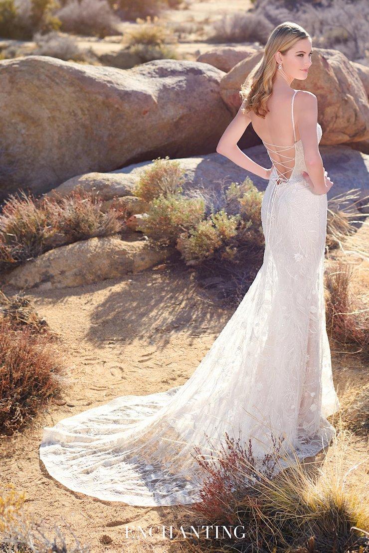 Enchanting by Mon Cheri 220115