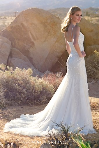 Enchanting by Mon Cheri Style #220116