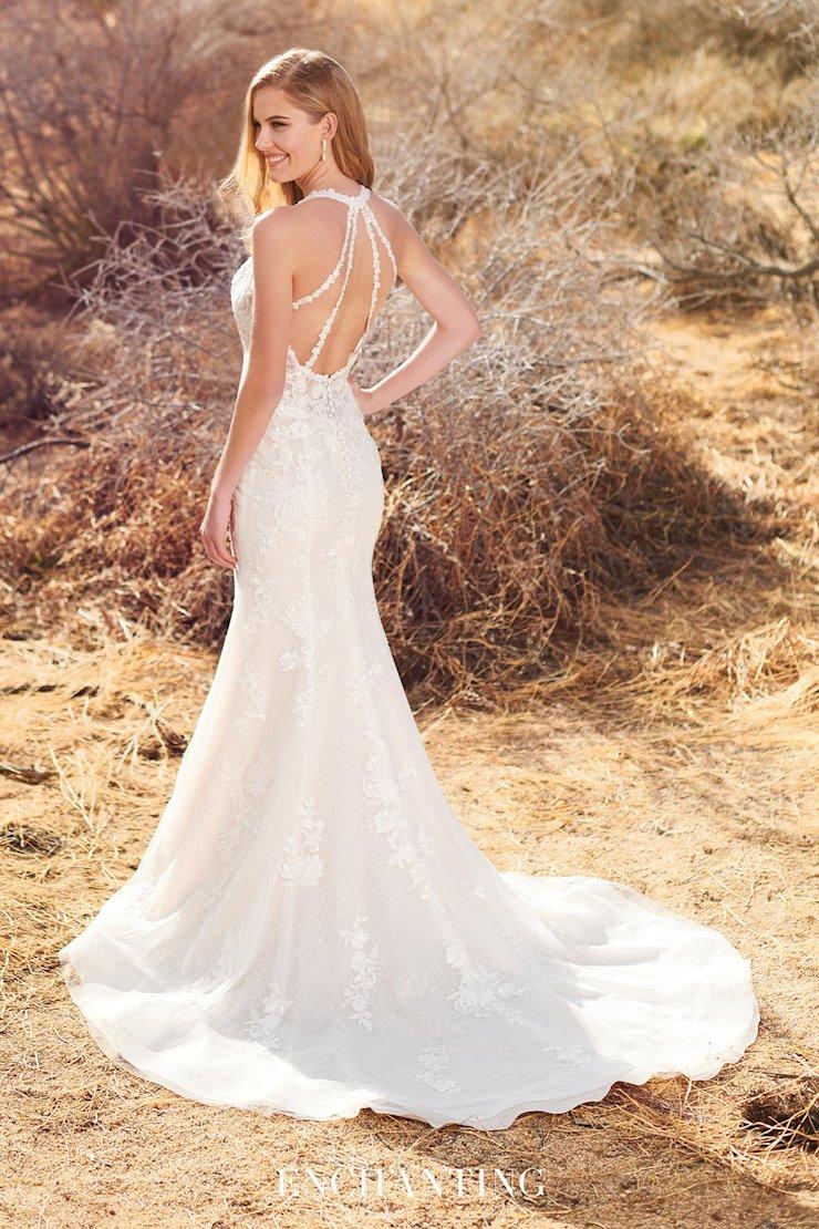 Enchanting by Mon Cheri 220117