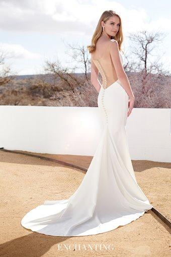 Enchanting by Mon Cheri Style #220121