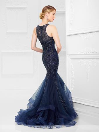 Ivonne D Style #117D62