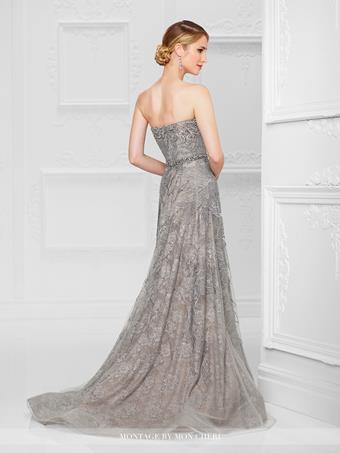 Ivonne D Style #117D64