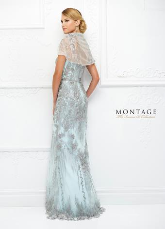 Ivonne D Style #118D04