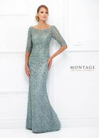 Ivonne D Style #118D06