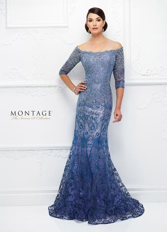 Ivonne D Style #118D07
