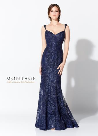 Ivonne D Style #119D41