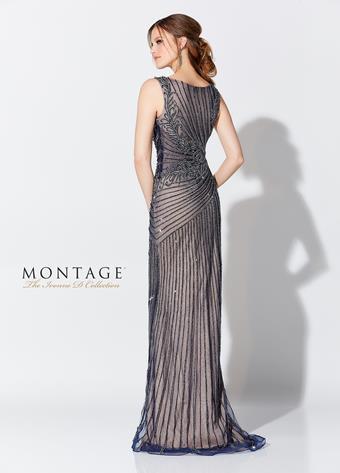 Ivonne D Style #119D43