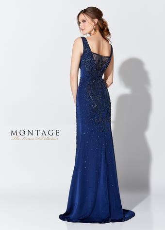 Ivonne D Style #119D44