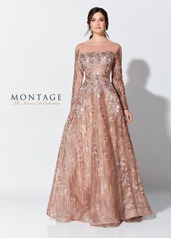 Ivonne D Style #119D47A