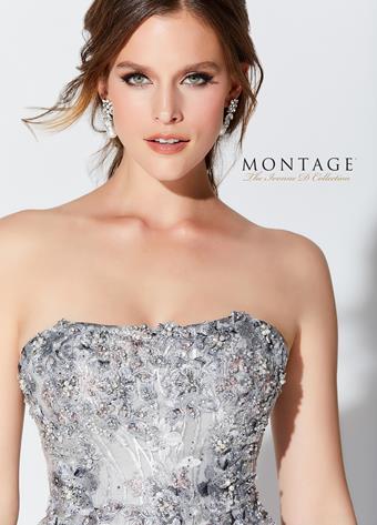 Ivonne D Style #119D47B