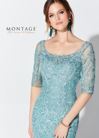 Ivonne D Style #119D51