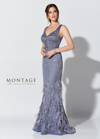 Ivonne D Style #119D52