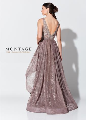 Ivonne D Style #119D56