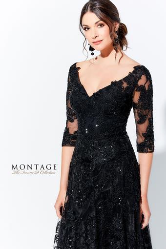 Ivonne D Style #120D02