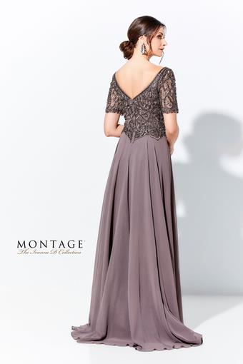 Ivonne D Style #120D04