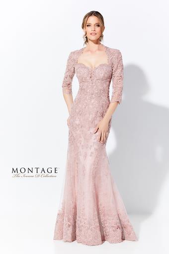 Ivonne D Style #120D05