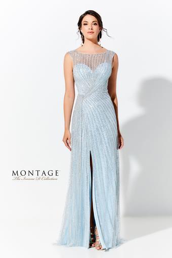 Ivonne D Style #120D08