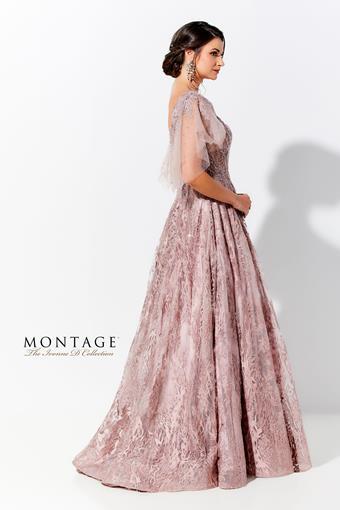 Ivonne D Style #120D10