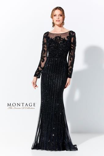 Ivonne D Style #120D11