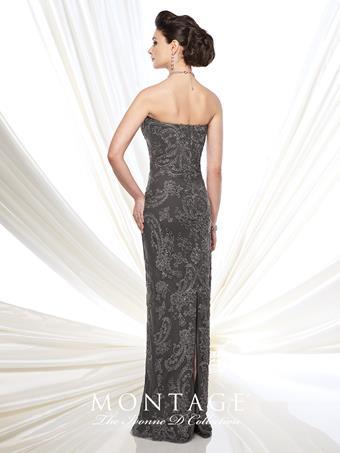 Ivonne D Style #215D04
