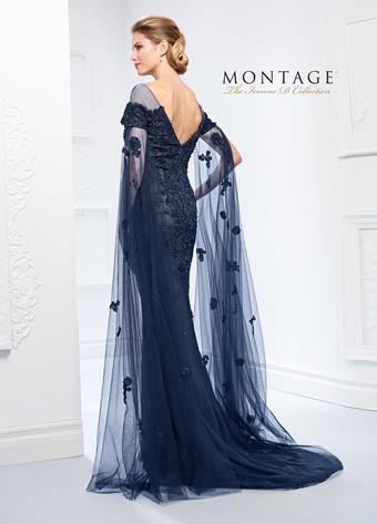 Ivonne D Style #218D25