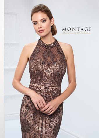 Ivonne D Style #218D27