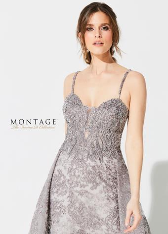Ivonne D Style #219D71