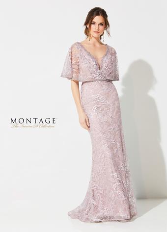 Ivonne D Style #219D72