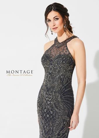 Ivonne D Style #219D74