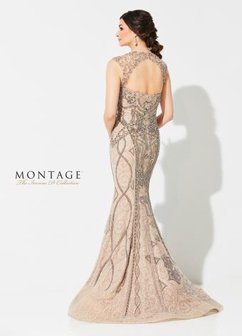 Ivonne D Style #219D75